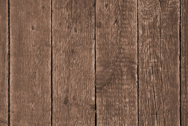 High Quality Rustic Grunge Wood Texture