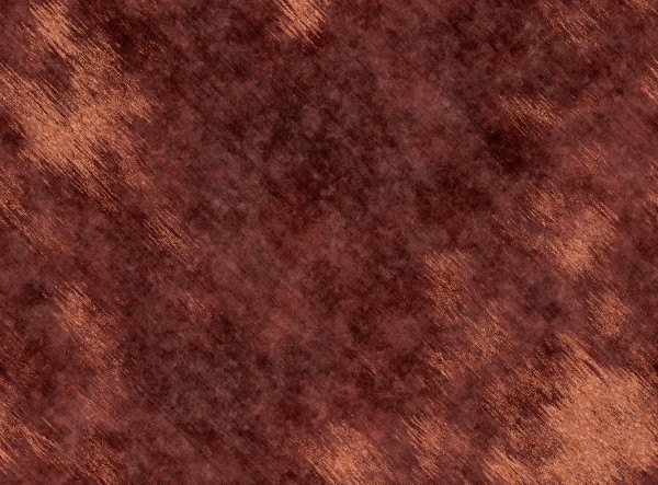 High Quality Seamless Rusty Metal Textures