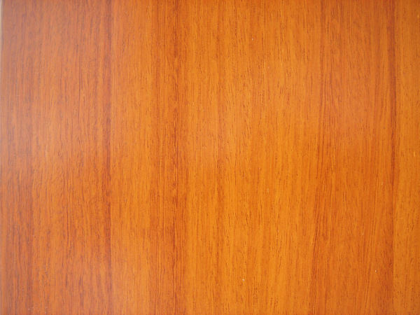 High Quality Smooth Cherry Wood Texture