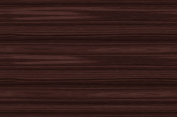 High Quality Smooth Dark Brown Wood Texture