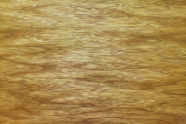 High Quality Smooth Oak Wood Texture