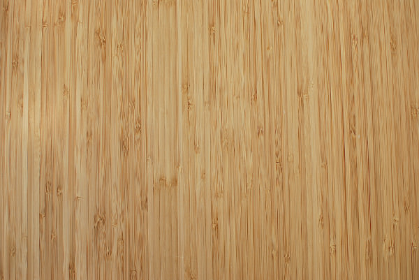 free wood textures smooth - photo #30