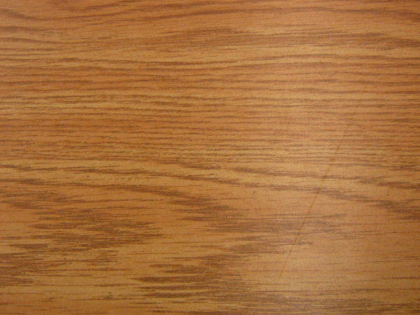 High Quality Teak Wood Texture