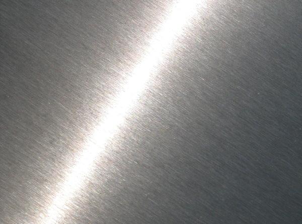 shinysilver