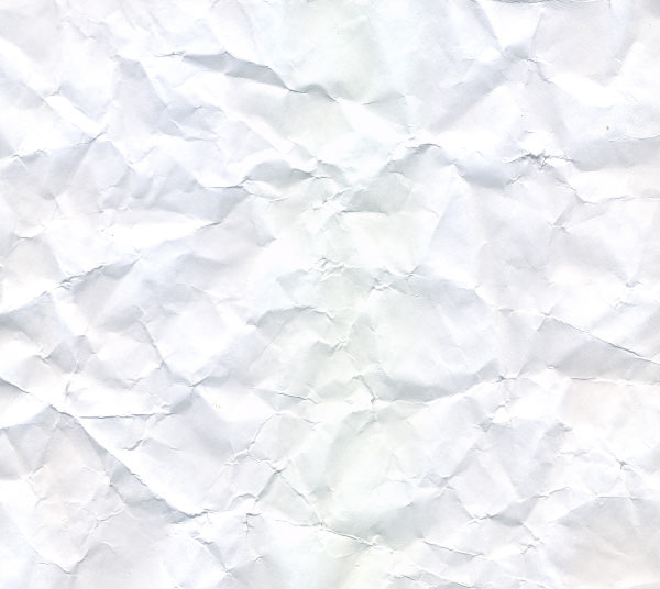wrinkled paper texture Wrinkled paper textures you can choose from a great variety of seamless paper texture designs that come in resizable jpg, png and eps format files.