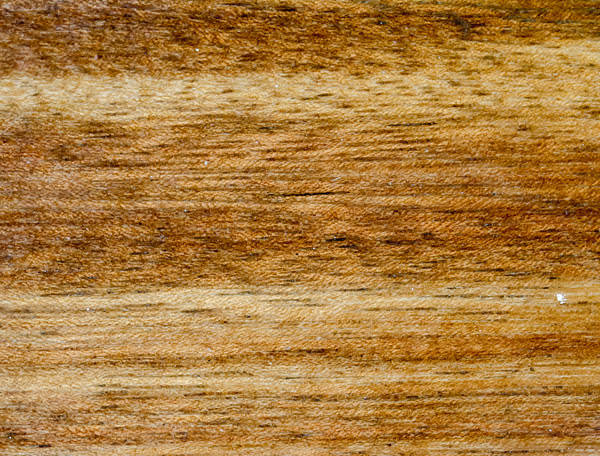 High Res Grunge Wood Textures Pack