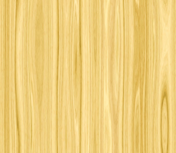 High Res Nice Light Pine Wooden Texture Background
