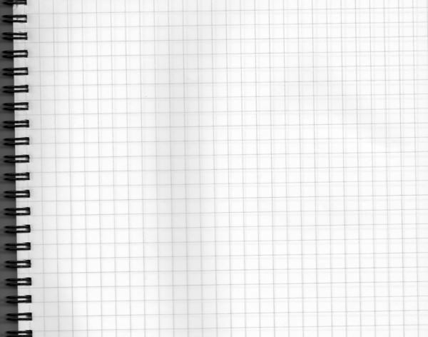 high res notebook paper texture