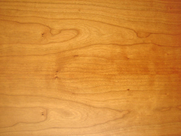 High Res Rough Cherry Wood Background Texture