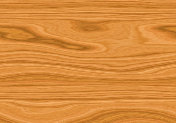 High Res Seamless Oak Wood Texture Background