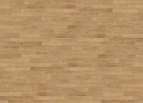 High Res Seamless Teak Wood Flooring Timber Background Texture