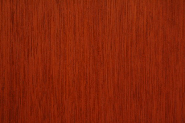 High Res Smooth and Glassy Wood Texture