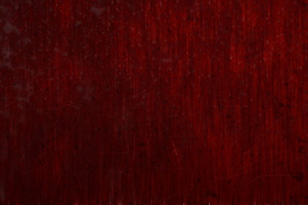 High Res grungy Red Metal Texture