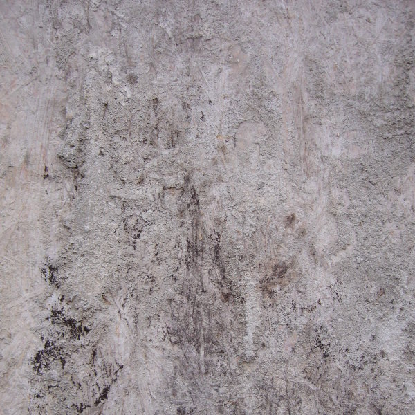 High Resolution Concrete Grunge Texture