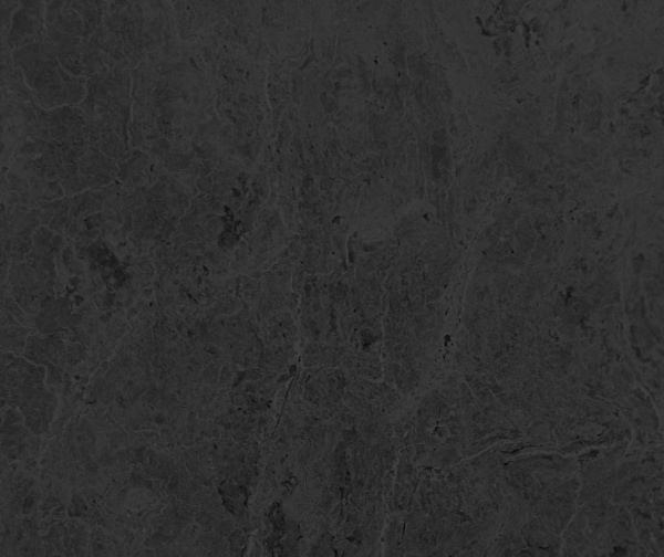 FREE 40+ High Quality Dark Wood Texture Designs in PSD | Vector EPS