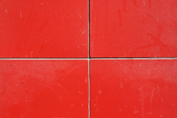 High Resolution Free Red Texture