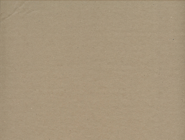 Huge High Res Cardboard Paper Texture Collection
