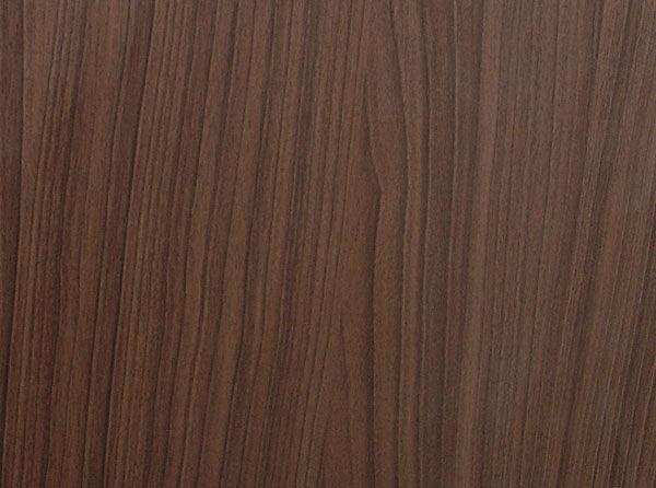 Kim Cherry 3D Wood Texture
