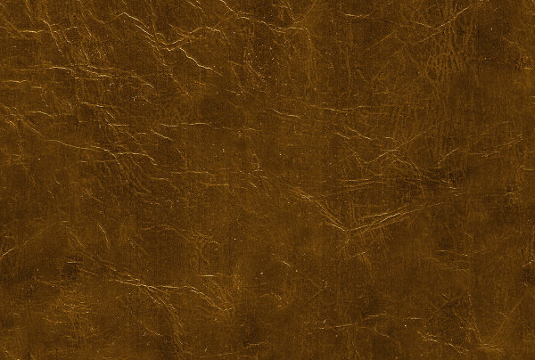 Leather Seamless Texture Free Download