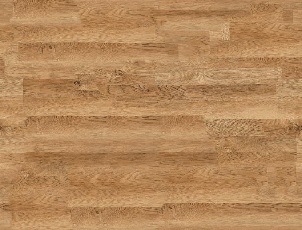 Liberty Oak Wood Planks Texture