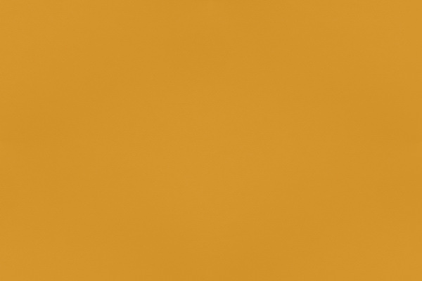 Light Brown Seamless Leather Texture For Free