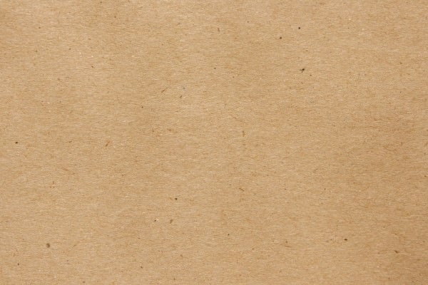 10+ Free kraft Paper Textures | FreeCreatives