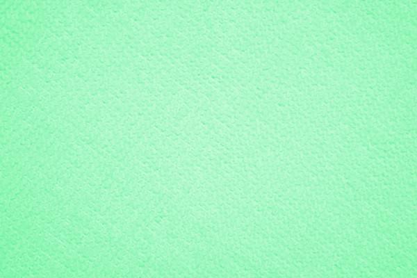 Light Green Microfiber Cloth Fabric Texture