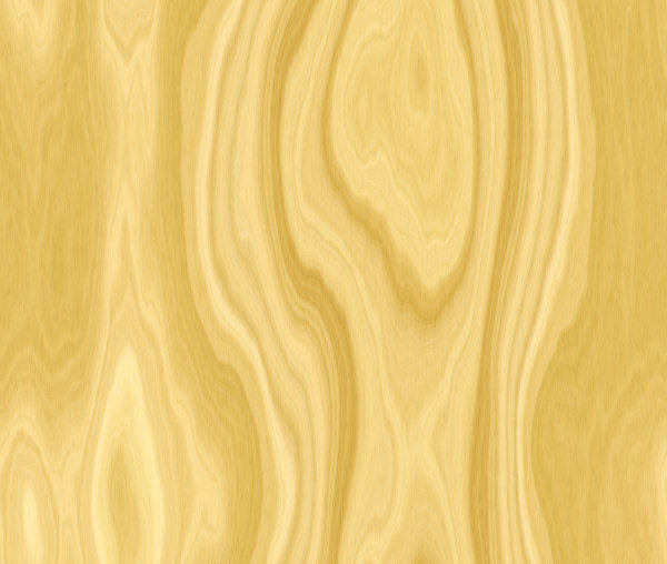 Light Pine Wood or Plywood Texture