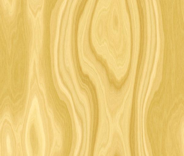 Free pine wood textures freecreatives