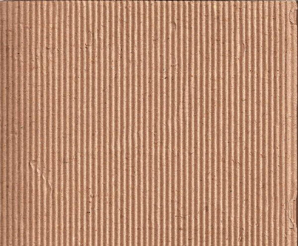 Lined Brown Paper Texture