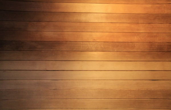 Multiple Colored Wood Plank Texture