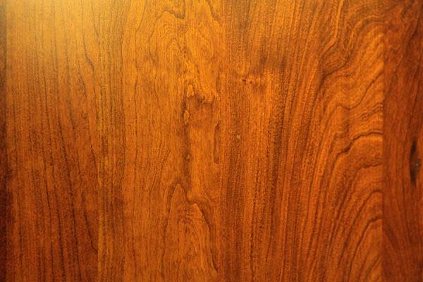 10 Free Oak Wood Textures FreeCreatives