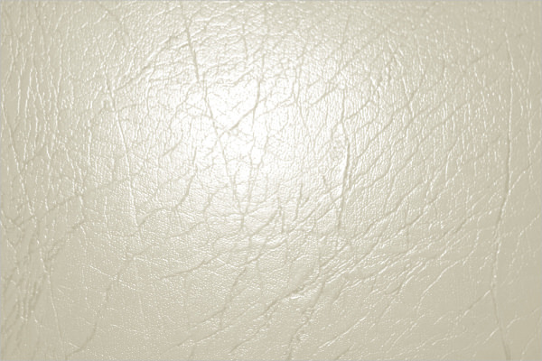 Off White Leather Texture Free Download