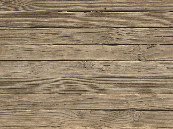 Old Brown wood Plank Texture
