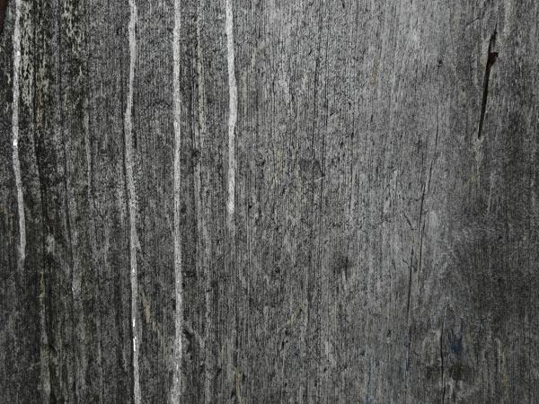 Old Grey Wood Textures Pack