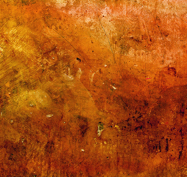 Old Textured Grunge Wall Background For Free