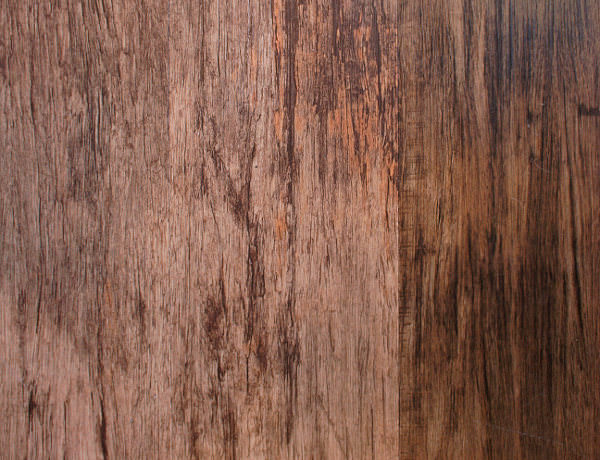 Old Wood Plank Flooring Texture