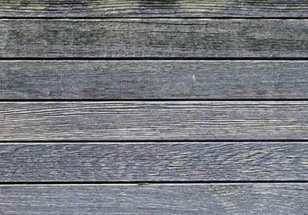 Old Wooden Wall Grunge Texture