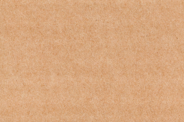 Packaging Brown Paper Texture