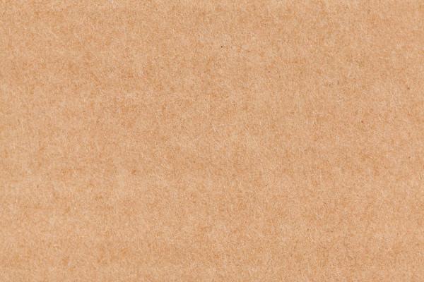 Packaging Brown Paper Texture