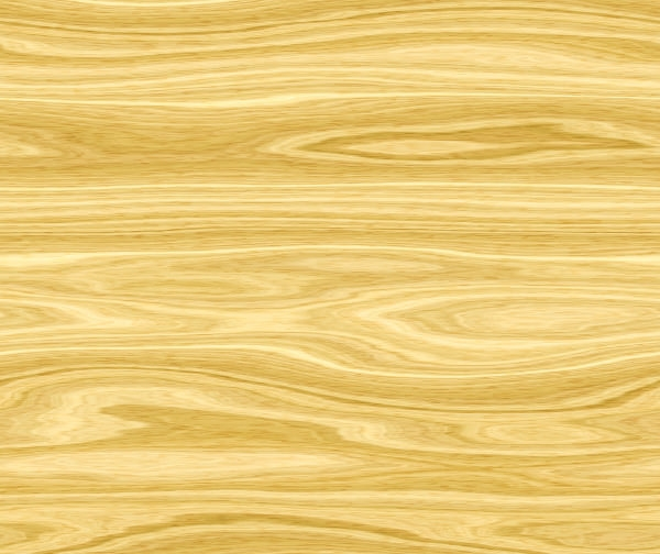 Pine Knotty Wooden Texture for Logo Design