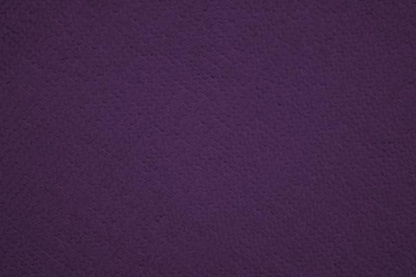 Plum Purple Microfiber Cloth Fabric Texture