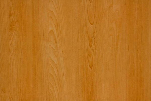 Plywood Wall Texture