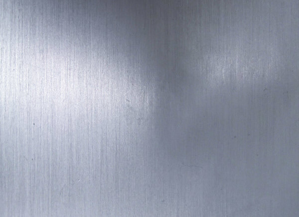 Polished Wall Surface Metal Texture with Light Effect