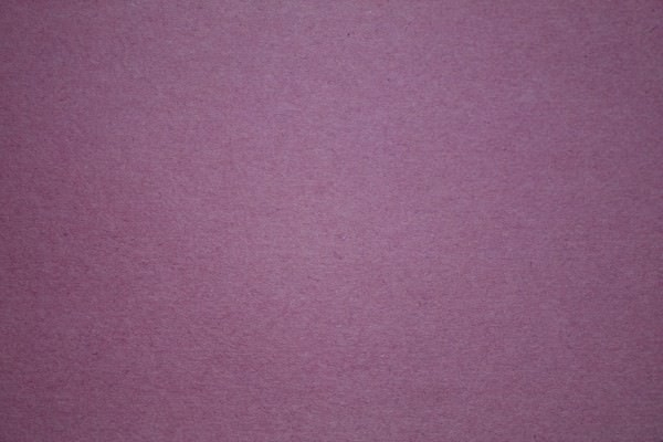 Purple Construction Paper Texture.