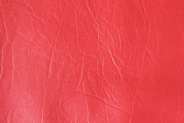 Red Leather Texture Free Download