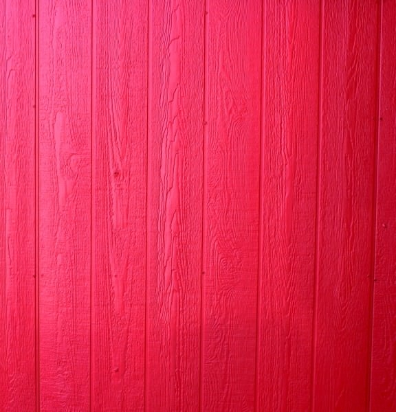 Free wood wall textures freecreatives