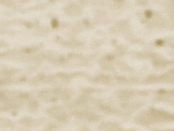 Rice Paper Stock Texture