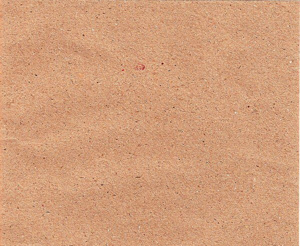 Rough Brown Paper Texture for FRee Download