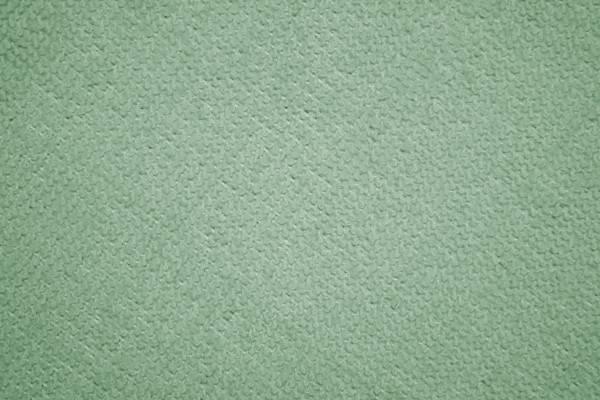 45+Cloth Textures | Fabric Textures | FreeCreatives  45+Cloth Textur...